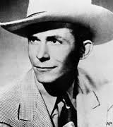 Hank Williams, Sr.