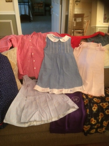kids clothes2